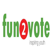 fun2vote icon