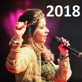Aishwarya Majmudar 2018 HD icon
