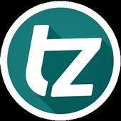 Technozion 2016 icon