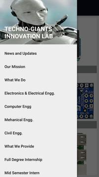 Techno Giants screenshot 4