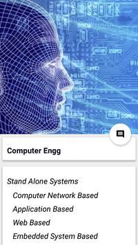 Techno Giants screenshot 1