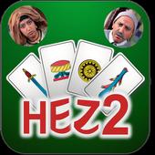 Hez2 icon