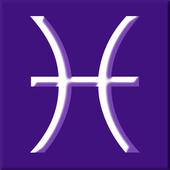 Daily Horoscope App Free icon