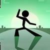 Stick Fight icono