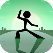 Stick Fight icon