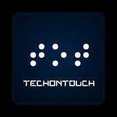 ToT Perfex Admin icon