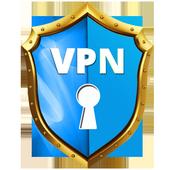 VPN Download : Top, Quick & Unblock Sites icon
