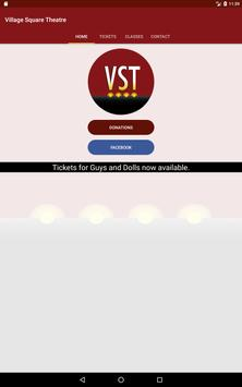 Village Square Theatre screenshot 10