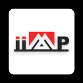 IIMP icon