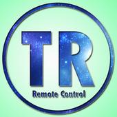 tr remote apk 2018 indir