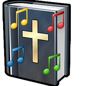 Gospel Mania icon