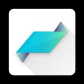 Techriz News icon
