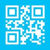 QR Code GEN Maker icon