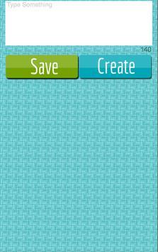 QR Code GEN Maker screenshot 3