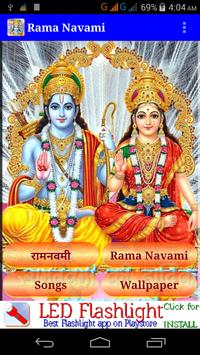 Rama Navami Festival apk screenshot