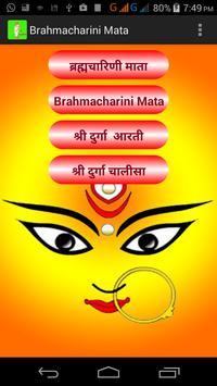 Brahmacharini Mata screenshot 1