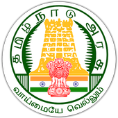 Tamilnadu Government Websites icon