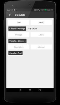 SPEED METER, SPEED TEST APP, SPEED CHECK- techsial screenshot 4