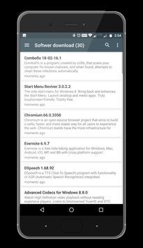 Techspot screenshot 4
