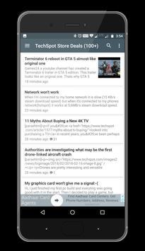 Techspot screenshot 6