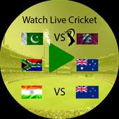 Pak Saudia Live Sports TV icon
