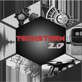TechStorm2.17 icon