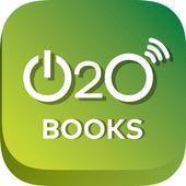 O2OBOOKS icon