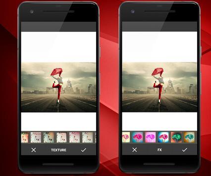 ucam photo collage screenshot 4