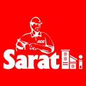ACC Sarathi – Influencers App icon