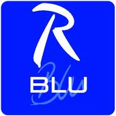 RBLU Rudrapur icon