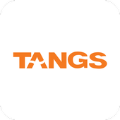 TANGS icon