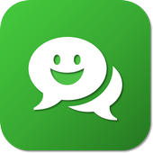 Frases Para Status icon