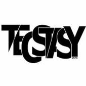 Tecstasy icon