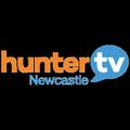 Hunter TV Australia