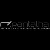Pantalha icon