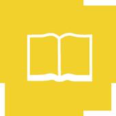 DIOS Hoy: Devocionales y Mensajes Cristianos icon