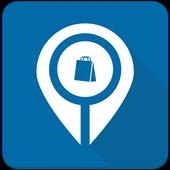 LookApp (Sri Lanka) Buy, Sell icon