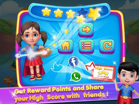 Fundo Kidz screenshot 3