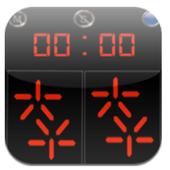 Predator Timer icon