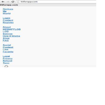 99forapp.com apk screenshot