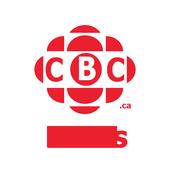 News: CBC icon