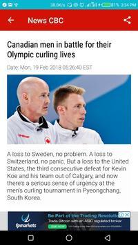 News: CBC screenshot 5