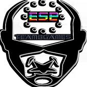 ESP Challenge icon