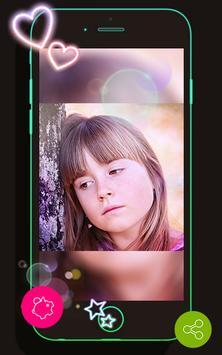 InstaPic Square Photo screenshot 2
