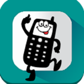 Teambuddy Services icon