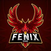 Team Fenix icon