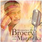 Tembang Nostalgia Broery M. icon
