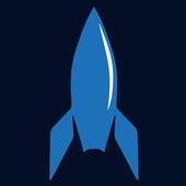 Mobilmerch icon