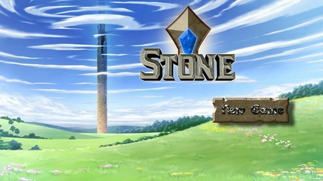 Holy Stone screenshot 2