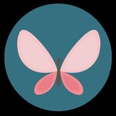 조건톡 - 원하는 조건만남어플 icon